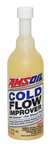 Amsoil Diesel Fuel Cold Flow Improver