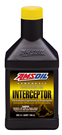 AIT Synthetic 2 Cycle Oil