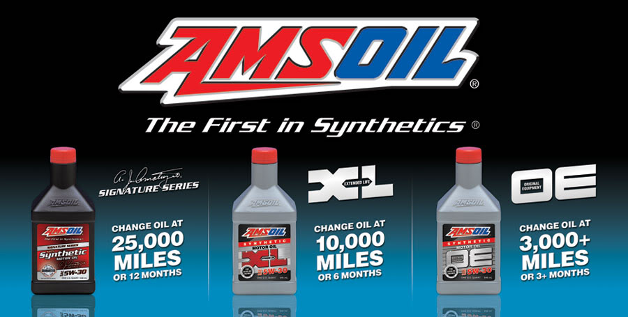 Amsoil Wholesale Price List By Email