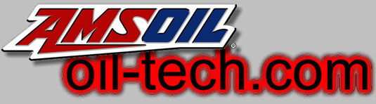 Amsoil oil-tech.com