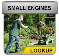 Small Engine lookup