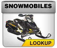 Snowmobile lookup guide