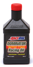 TDR Dominator 2-Cycle Oil